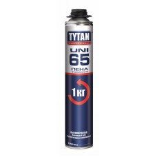 TYTAN Professional 65 UNI  профессиональная
