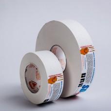 Лента углоформирующая бумажная 50мм*153м