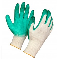 Перчатки один облив 13 класс